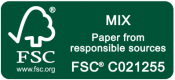 FSC-paper-logo